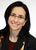Patricia Florissi is vice president and global chief technology officer for sales at EMC Corporation. As global CTO for sales, Florissi helps define mid and long term technology strategy, representing the needs of the broader EMC ecosystem in EMC strategic initiatives. Before joining EMC, she was the vice president of advanced solutions at Smarts in White Plains, New York.