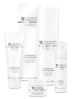 #janssen #cosmetics #beauty #face #creme #skin #care Face Cleanser, Beauty Products, Greece, Skin Care, Cosmetics, Skin Treatments, Skincare, Asian Skincare, Grease