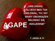 Quotes, Bible, Quotations, Quote, Shut Up Quotes