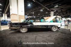 2015 Rocky Mountain Auto Show Coverage - See more photos here:   #RockyMountainAutoShowt