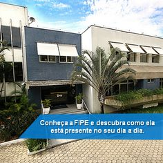https://www.facebook.com/fipecursos