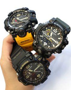 Do thị trường có rất nhiều loại đồng hồ thời trang nam giá rẻ nên khiến người tiêu dùng chưa hiểu nhiều về thị trường đồng hồ băn khoăn bối rối không biết nên chọn gì và liệu chọn đồng hồ thời trang nam giá rẻ như thế liệu có tốt không?