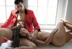 massage naturiste rochefort Vertou