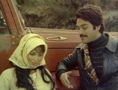 Mavi Bir Kızın Sırrı: Mavinin En Sevdiği Film Love Quotes In Hindi, I Icon, Best Couple, The Dreamers, Street Art, Nostalgia, Winter Hats, Actors, Black And White
