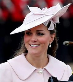 Kate Middleton Photos Photos: Catherine, The Duchess of Cambridge, Camilla, The Duchess Of Cornwall and Prince Harry leave Buckingham Palace on their way to Horse Guards Parade for Trooping of The Colour event in London Crown Princess Victoria, Crown Princess Mary, Princess Kate, Princess Charlotte, Queen Victoria, Duchess Of Cornwall, Duchess Of Cambridge, William Kate, Trooping Of The Colour