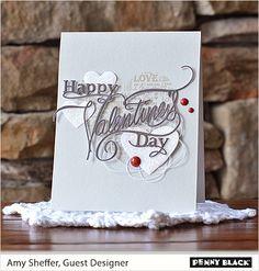amy5 https://pennyblackinc.wordpress.com/2015/01/23/guest-designer-amy-sheffer-day-5/
