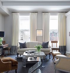 This Apartment Overhaul Will Inspire Your Next Makeover