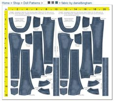 daniel-bingham-jeans-fabric-and-pattern-1.jpg (520×457)