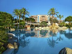5-Sterne Paradies auf Mallorca: 7 Tage Luxus in direkter Strandnähe mit Frühstück, Spa, Flug + Zug zum Flug ab 453 € - Urlaubsheld | Dein Urlaubsportal