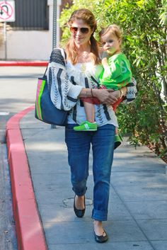 Selma Blair  Please like, comment, and share! :) <3 I'm also on facebook, find me at www.facebook.com/alovingmom29
