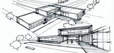 arquitectura bioclimatica orientacion - Buscar con Google