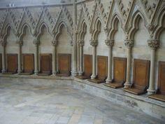 Medieval Chantry, meeting room Castle Rooms, Cinderella Castle, Nottingham, Disneyland, Medieval, Inspire, Moon, Architecture, World