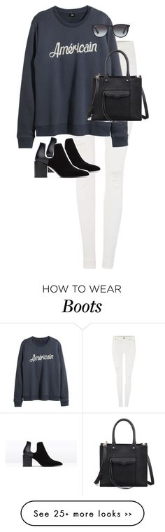 """Untitled #9114"" by alexsrogers on Polyvore"