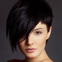 SHORT HAIRCUTS FOR THIN HAIR - Sök på Google