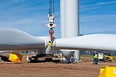 Il crollo del barile non ferma le rinnovabili: altro record