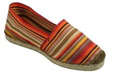 Google Image Result for http://www.shoesoftheday.com/wp-content/uploads/2009/07/espadrille_shoes.jpg
