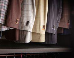 Wardrobe Essentials For Style Conscious Men