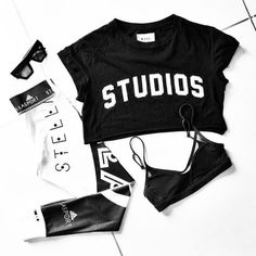 Dead Studios Shop online via  Http://deadstudios.com.au
