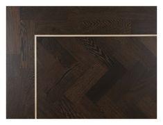 Extensive range of parquet flooring in Edinburgh, Glasgow, London. Parquet flooring delivery within the mainland UK and Worldwide. Timber Flooring, Parquet Flooring, Stone Flooring, Hardwood Floors, Flooring Ideas, Living Room Flooring, Kitchen Flooring, Estilo Art Deco, Ceiling Detail