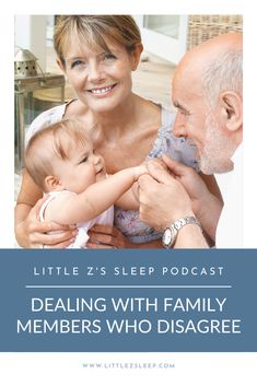 How to deal with criticism of your child's sleep schedule routine Feeling the struggle from family m Gentle Sleep Training, Sleep Training Methods, Training Schedule, Traveling With Baby, Travel With Kids, Traveling By Yourself, Toddler Sleep, Kids Sleep, Hospital Bag Essentials