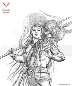 The Speaking Soul - Why Yogis choose Shiva Mahakal Shiva, Shiva Art, Hindu Art, Rudra Shiva, Lord Krishna, Lord Shiva Sketch, Wicca, Shiva Tattoo Design, Shiva Lord Wallpapers