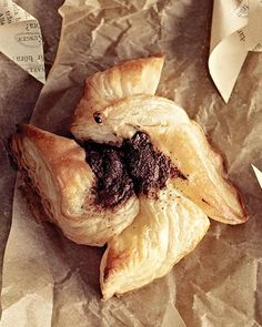 10 Puff Pastry Recipes that are Secretly Easy