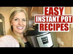 Perfect for Beginners! Ham, Ground Turkey, and Pork Keto Recipes video recipe – The Most Practical and Easy Recipes Best Pressure Cooker, Instant Pot Pressure Cooker, Pressure Cooker Recipes, Pressure Cooking, Cheesy Potatoes With Hashbrowns, One Pot Spaghetti, Spaghetti Sauce, Honey Baked Ham, Honey Ham