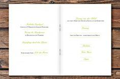 Kirchenheft Design Honeymoon DIN A5 Hochformat 8-Seiter geheftet #Hochzeitskarten #Kirchenhefte #DINA5 #CHILIPFEFFERdesign  http://www.chilipfeffer-design.de/hochzeit/kirchenheft/din_a5_8_seiter/index.html