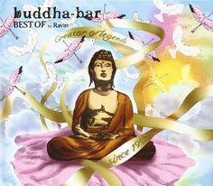 Buddha Bar - Best Of: By Ravin