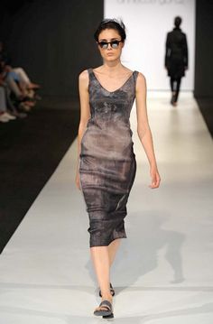 66f8176337db06 ANNETTE GÖRTZ - SPRING 2015 TRUNK SHOW at Blu s  annettegortz  fashion   designer  spring2015  SS14  style  edmonton  calgary  bluswomenswear   blusonyou ...