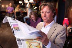 Gast van PensioenCafe.nl