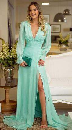 Trends 35 Beautiful Wedding Guest Dresses for Fall Dressy Dresses, Event Dresses, Nice Dresses, Corset Dresses, Turquoise Clothes, Long Cocktail Dress, Ball Gowns Evening, Mom Dress, Elegant Outfit