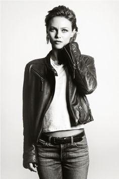 1000+ images about Vanessa Paradis on Pinterest   Vanessa paradis ...  Vanessa Paradis