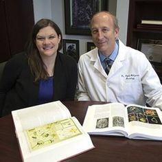A unique connection between diabetes and Alzheimer's disease has been uncovered by researchers, providing further evidence that a disease that robs people of their memories may be affected by elevated blood sugar.