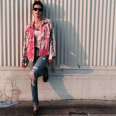 The 10 Best Instagram Fashion Moments of the Week: Alessandra Ambrosio, Rita Ora, and More – Vogue