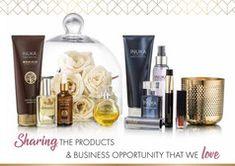 Product Brochure, Business Opportunities, Entrepreneurship, Perfume Bottles, Fragrance, Board, Beauty, Products, Perfume Bottle