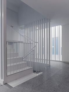 Best 43 Best Stair Living Room Partition Images Living Room 400 x 300