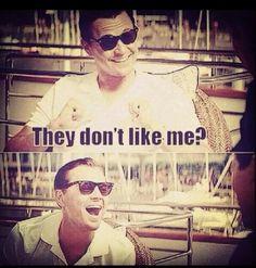 Like I care :p
