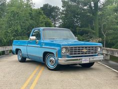 Super Shop Truck: 1976 Chevrolet C-10 Short-Bed 454! Chevy C10, Chevy Trucks, Chevrolet, Shop Truck, Best Barns, Square Body, Steel Wheels, Barn Finds, Shopping