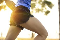 The Top 10 Thigh Exercises to Lose Weight Fast