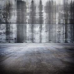 Find Large Concrete Compound Space stock images in HD and millions of other royalty-free stock photos, illustrations and vectors in the Shutterstock collection. Thousands of new, high-quality pictures added every day. Industrial Wallpaper, Textured Background, Concrete, Photo Editing, Royalty Free Stock Photos, Space, Illustration, Backgrounds, Pictures