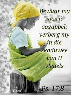 Prayer Verses, Bible Verses Quotes, Godly Quotes, Bible Scriptures, Lekker Dag, Afrikaanse Quotes, Teaching Quotes, Bible Notes, Daughters Of The King