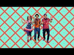 Pica-Pica - Se acabaron las navidades (20 minutos) - YouTube
