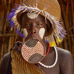 """""""⠀⠀⠀⠀⠀⠀⠀⠀⠀⠀ ✦ Portraits Podium for @africatracks ✧ Well done #igpm_africatracks ⠀⠀⠀⠀⠀⠀⠀⠀⠀⠀ ✦ Chosen by Founder @jamjammal ✧ #igpodium_portraits #igpodium…"""""""