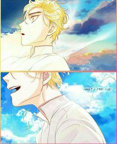 Manhwa Manga, Manga Anime, Webtoon, Rey, Animation, King, Comics, Anime Stuff, Wallpaper