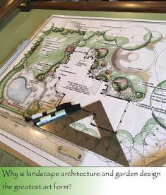 Spring is near time to start planning your landscape rehab! landscape architecture landscapeplanet landscapeplans landscapegraphics landscape designer landscapedesigner landscapedrawing is part of Landscape architecture drawing - Landscape Architecture Drawing, Landscape Sketch, Landscape Design Plans, Landscape Drawings, Architecture Plan, Landscape Steps, Landscape Architects, Landscape Arquitecture, Layout Design