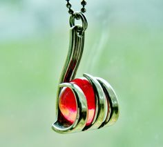 688 best images about Silverware Jewelry Crafts, Jewelry Art, Handmade Jewelry, Jewelry Design, Fork Art, Spoon Art, Fork Jewelry, Metal Jewelry, Silverware Jewelry