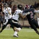 Idaho may return to Big Sky football (Yahoo Sports)