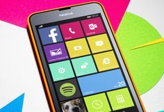 7 Best Windows Phone Applications of 2015 That You Should Check  Got bored from your old Windows Phone applications? No need to worry as here you can download 2015's top Windows Phone apps that are getting huge popularity in the market. So, download these apps and get a pleasant experience.  #Microsoft   #MicrosoftWindows   #Windows   #Windows10   #WindowsPhone   #microsoftoffice   #WindowsPhoneApps   #WindowsApps   #WindowsPhone10   #BestWindowsApps