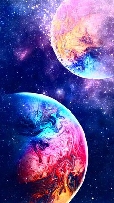 Planets Wallpaper, Abstract Iphone Wallpaper, Live Wallpaper Iphone, Wallpaper Space, Scenery Wallpaper, Galaxy Wallpaper, Nature Wallpaper, Love Wallpapers Romantic, Cute Wallpapers